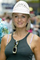 Lisa Maxwell picture G125485