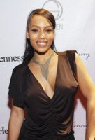 Melyssa Ford picture G125564
