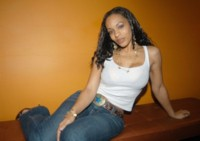 Melyssa Ford picture G125566