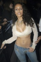 Melyssa Ford picture G125568