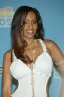 Melyssa Ford picture G125569