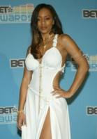 Melyssa Ford picture G125570