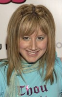 Ashley Tisdale picture G125691