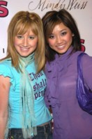 Ashley Tisdale picture G125693