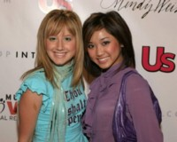 Ashley Tisdale picture G125698