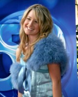 Ashley Tisdale picture G125704