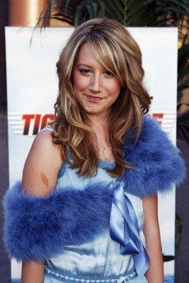 Ashley Tisdale poster G125708