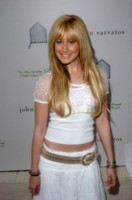 Ashley Tisdale picture G125722
