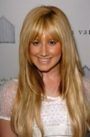 Ashley Tisdale picture G125723