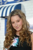 Ashley Tisdale picture G125752