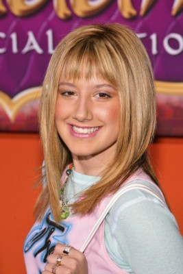 Ashley Tisdale poster G125779