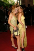 Courtney Love picture G12583