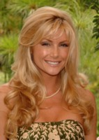 Brande Roderick picture G126659