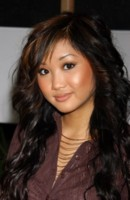 Brenda Song picture G126660