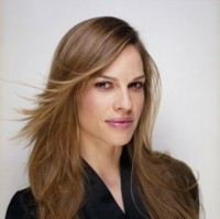 Hilary Swank picture G89114