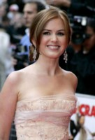Isla Fisher picture G126887