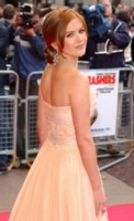 Isla Fisher picture G126892