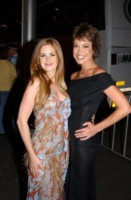 Isla Fisher picture G126899