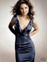 Katie Holmes picture G127041