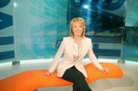 Kirsty Young picture G127084