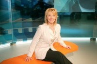 Kirsty Young picture G127085