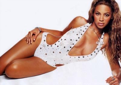 Beyonce Knowles Posters Beyonce Knowles Poster G12710