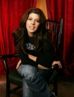 Marisa Tomei picture G127190