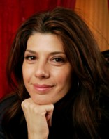 Marisa Tomei picture G127192