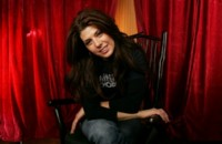 Marisa Tomei picture G127201
