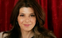Marisa Tomei picture G127202