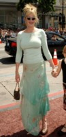 Melanie Griffith picture G127211