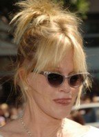 Melanie Griffith picture G127219