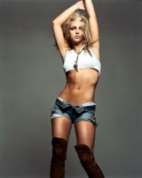 Britney Spears picture G12722