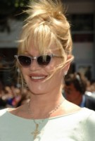 Melanie Griffith picture G127220
