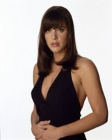 Michelle Ryan picture G127246