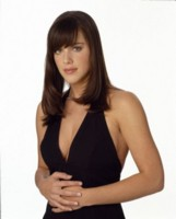 Michelle Ryan picture G127248