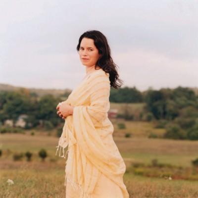 Natalie Merchant poster G127335