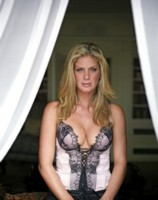 Rachel Hunter picture G71141