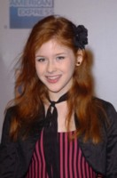 Renee Olstead picture G127516