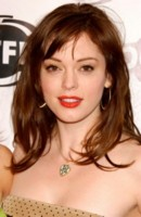 Rose McGowan picture G127535