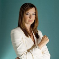 Suzi Perry picture G127627