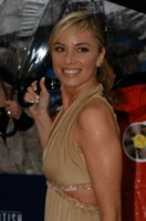 Tamzin Outhwaite picture G127631