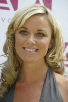 Tamzin Outhwaite picture G127634