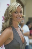 Tamzin Outhwaite picture G127635