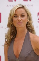 Tamzin Outhwaite picture G127637