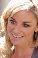 Tamzin Outhwaite picture G127638