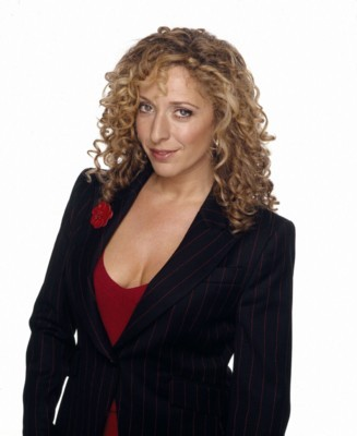 tracy ann oberman movies and tv shows