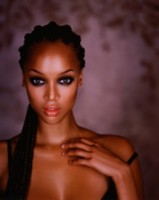 Tyra Banks picture G127724