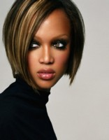 Tyra Banks picture G127732