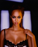 Tyra Banks picture G127733